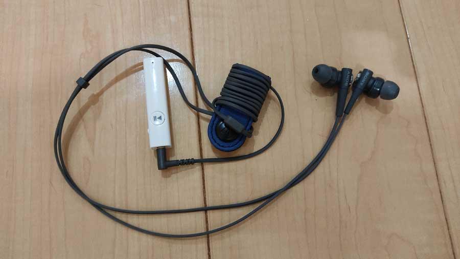 エレコム LBT-PAR02AV Bluetoothレシーバー